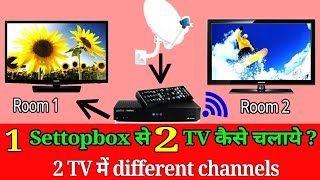 NXT Digital Set Top Box HD with STB SN (Serial Number) Free Download