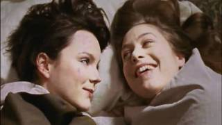 Download Tipping The Velvet Parte3 Episodio3 sub Español.avi Video