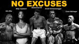 Download WELCOME TO THE GRIND - Best Workout Motivation Video 2017 Video