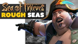 Download Why Does Everyone HATE Sea of Thieves? - Game News Video