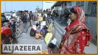 Download 🇮🇳 India's universal healthcare plan 'failing' the poor   Al Jazeera English Video