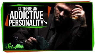 Download Is There Such a Thing As An Addictive Personality? Video