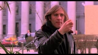 Download Green Card - Trailer Video