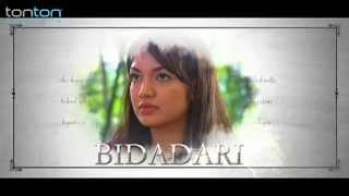 Download Lestary : Bidadari Episod 3 Video