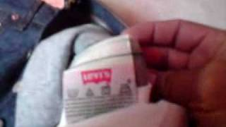 Download levis 501 made in usa Video