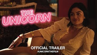 Download The Unicorn (2019) | Official Trailer HD Video