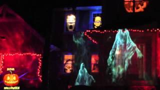 Download AtmosFearFX Phantasms Awesome Hologram Illusion Test Video