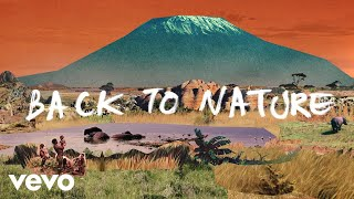 Download Nightmares on Wax - Back To Nature ft. Kuauhtli Vasquez, Wixarika Tribe Video