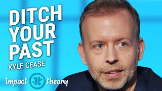 Download Why You Need to Stop Saying What People Want to Hear | Kyle Cease on Impact Theory Video