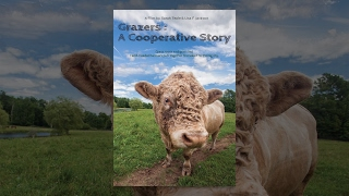 Download Grazers: A Cooperative Story Video