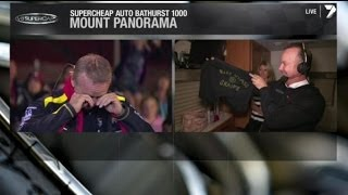 Download 2013 Bathurst 1000 - FNL - Russell Ingall [HD] Video