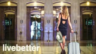 Download Música para hoteles de lujo elegantes 5 estrellas instrumental jazz relajante de fondo Video