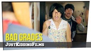 Download Bad Grades Video
