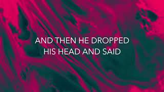 Download Billy Graham Easter Message Video