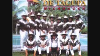 Download Los Pajaritos de Tacupa Michoacan-Amigo Mesero Video