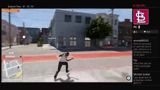 Download Lets Hack Some Kids!   Watch Dogs 2   Interactive!!!! Video