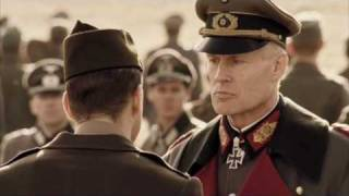 Download HBO Band of Brothers: German General's speech Video
