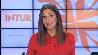 Download CyLTV Noticias 14.30 horas (21/11/2019) Video