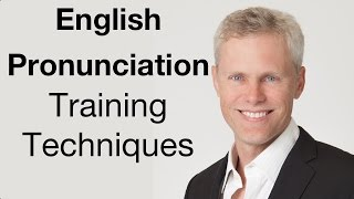 Download Pronunciation Training Techniques Video