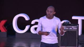 Download Why do we have to move out? | Sizwe Mxobo | TEDxCapeTown Video