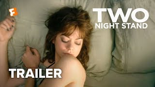 Download Two Night Stand Official Trailer #1 (2014) - Analeigh Tipton, Miles Teller Romantic Comedy HD Video