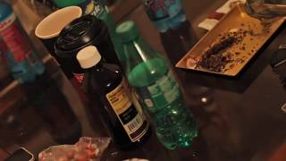 Download DoughCheese x Young Bossi - Tryna Get It Right ***OFFICIAL MUSIC VIDEO*** Video