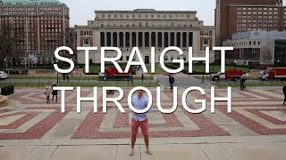 Download Straight Through Video