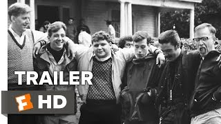 Download Drunk Stoned Brilliant Dead: The Story of the National Lampoon Official Trailer 1 (2015) - HD Video
