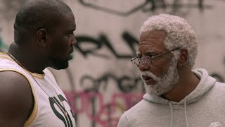 Download ″Hold my nuts″ scene | Uncle Drew Video