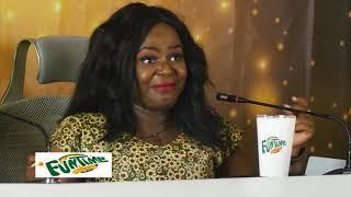 Download YOLESA EKITONE:KAMPALA AUDITIONS AT EMERALD HOTEL BOMBO ROAD C Video