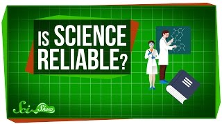 Download Is Science Reliable? Video