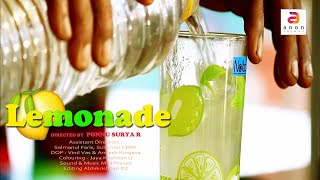 Download English Short Film | Lemonade | Directed By Ponnu Surya R Video