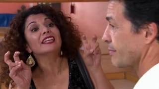 Download La Rosa De Guadalupe - Cinta Negra De Amor (CAPITULO COMPLET0) Video