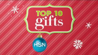 Download HSN | Top 10 Gifts 11.29.2016 - 11 PM Video