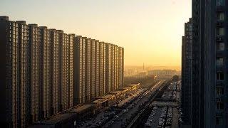 Download 中國圍繞北京打造超級城市 Video