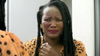 Download PSA- stop women abuse !!!! Video