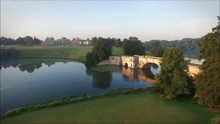 Download England's Greatest Garden Designer – Capability Brown Video