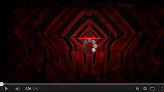 Download Warframe - Stalker Test 👌 Video