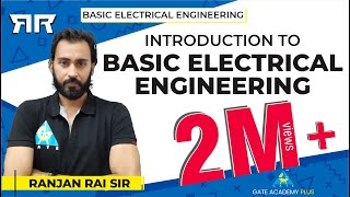 Download Basic Electrical Engineering | Introduction to Basic Electrical Engineering Video