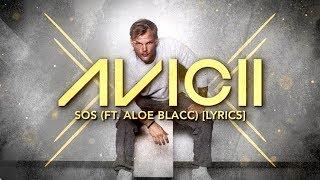 Download Avicii - SOS ft. Aloe Blacc Video