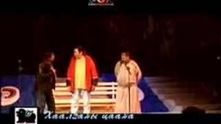 Download Haalgany Tsaan Ni 1 Video