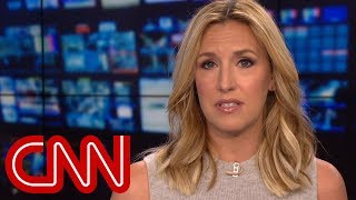 Download CNN host Poppy Harlow responds to Trump's tweet Video