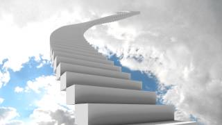 Download Heavens Choir Sound Effect Video