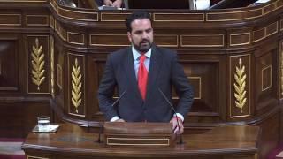 Download Martínez a Iglesias: ″A Navarra sólo va a las kerriko tabernas″ Video