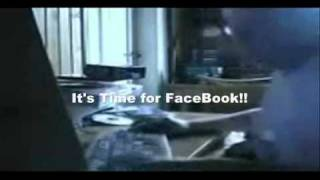 Download Top 10 Reasons Why You Should Delete Your Facebook account. Video