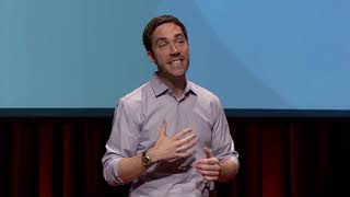 Download It's Not Easy Seeing Green: The Complexities of Color Blindness | Bryan Kett | TEDxPasadena Video