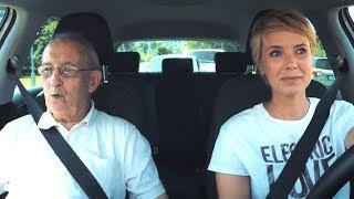 Download DTK: Elviszlek magammal - Dr. Vekerdy Tamás Video