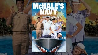 Download McHale's Navy (1997) Video