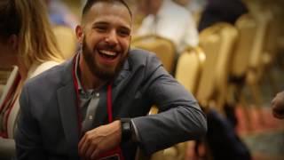 Download Host Analytics - Host Analytics World 2016 Highlight Reel Video
