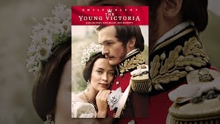 Download The Young Victoria Video